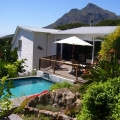 Cape Paradise accommodation